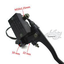 Brake Master Cylinder For Yamaha ATV YFM350 YFM660 YFM700 Raptor 350 660 700
