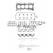 Engine Cylinder Head Gasket Set-Eng Code: F22A1 NAPA/FEL PRO GASKETS-FPG