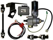 Arctic Cat Wild Cat Trail Power Steering Unit/ With Warranty
