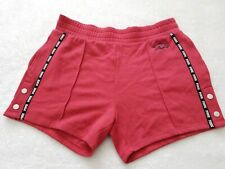 aea808b66d6c7 By Victoria's Secret Red Shorts for Women for sale | eBay