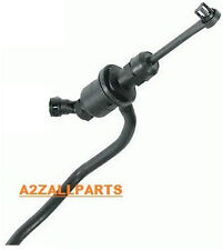 Para Nissan Qashqai 1.5TD 1.6 2.0 2.0TD 07 08 09 Embrague Cilindro Maestro FWD 4WD