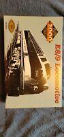 Proto 2000 HO Scale E9A  8037 Union Pacific # 951 Locomotive