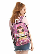 MELANIE MARTINEZ CRY BABY BACKPACK new with tags