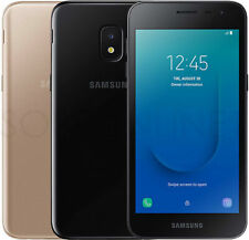 New Factory Sealed SAMSUNG GALAXY J2 CORE 16GB DUAL SIM 4G UNLOCKED SMARTPHONE