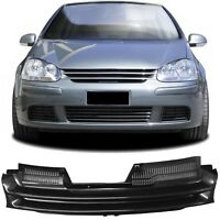 Debadged Grille Badgeless Grill VW Golf Mk5 with Standard Grille EAP™