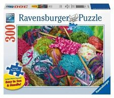 Animals 250 - 499 Pieces Jigsaw Puzzles