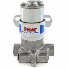 Holley 12-812-1 Blue Max Pressure Electric Fuel Pump