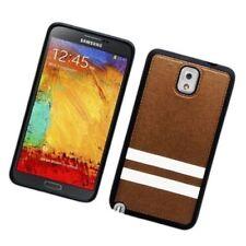 Carcasas Para Samsung Galaxy Note 3 color principal blanco para teléfonos móviles y PDAs