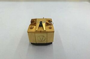 MC Cartridge Audio Technica AT33E / JUNK