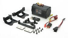 Sense-Innovations SE-30D1244C ESS Dual + Motor Soundmodul Traxxas TRX-4, Axial S