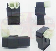 CDI Unit for Zongshen LZX 125 GY-A