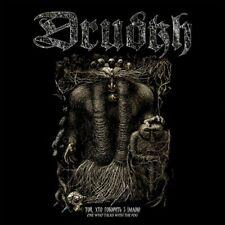 Drudkh / Hades Almighty Split LP