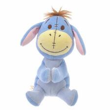 7bf8aeb406ff6 Eeyore Nuimos Plush Doll Disney Japan Winnie The Pooh