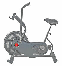 Schwinn Upright Exercise Bikes for sale | eBay