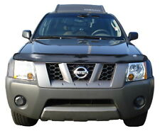 Bug Deflector-Bugflector Ii(R) Stone/ Auto Ventshade fits 05-15 Nissan Xterra