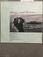 Various Artists – Always And Forever (The Love Album) - STAR 2301 - LP Vinyl ...