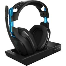Astro A50 Wireless Headset + Base Station (939-001516) (939001516)