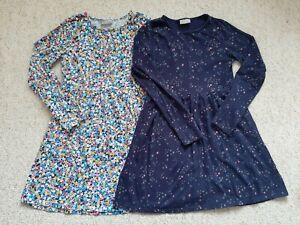 Matalan Girls Dress Bundle - Size 11-12 Years