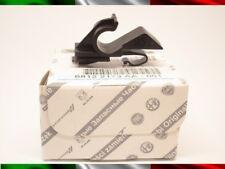 GANCIO SUPPORTO FERMO CAPPELLIERA BAULE FIAT GRANDE PUNTO EVO DESTRO ORIGINALE