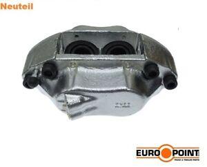 Bremssattel Vorderachse Rechts passend für IVECO DAILY 42532363 99464095