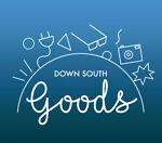 Down South Goods