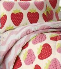 Morgan And Milo Bedding Garnet Hill - Twin Comforter
