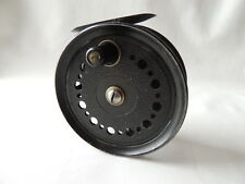 J.W Young 3/12' Condex Fly Fishing Reel.