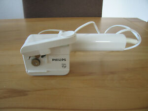 Philips - Elektrischer Dosenöffner HR 2475 Büchsenöffner.. sehr guter Zustand