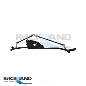 Wiper Linkage Or Parts  Rockland World Parts  21-85095