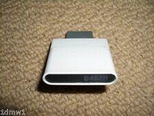 MICROSOFT XBOX 360 ORIGINAL OFFICIAL MEMORY CARD 64 MB 64MB Genuine Save Storage