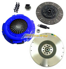 FX STAGE 2 CLUTCH KIT & FLYWHEEL 99-03 FORD F250 F350 F450 F550 7.3L POWERSTROKE