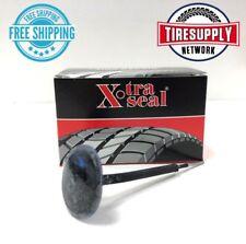 "XtraSeal 13-670 Lead Wire Mini 1/8"" Patch Plug Combi (20 Piece) Tire Repair"