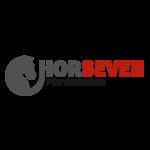 HorSeven GmbH - Pferdedecken