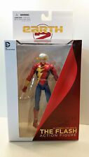DC Collectibles DC Comics New 52 Earth 2 The Flash MIB