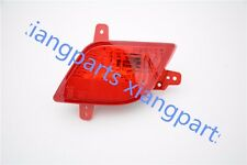 Driver side Rear Bumper Light Reflector LH Tail Lamp For 2013-2015 Buick Encore