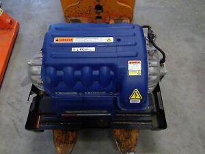 Danfoss TURBOCOR TT300-H6-1-ST-E-0CE   R134 A