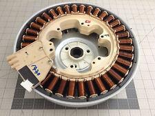 Samsung Washer Motor DC93-00168A DC31-00112A DC31-00111A DC31-00098A