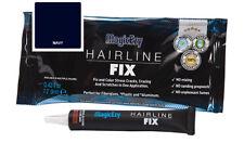 MagicEzy Hairline Fix (Navy) Gelcoat Repair for Fiberglass  CRACKS & SCRATCHES