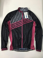 Women Long Sleeve Cycling Jersey Size X-Large (Asia 2Xl) Mtb Bike Cycle Shirt