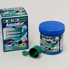 JBL AquaDur Malawi Tanganjika 250g Aqua Dur Salz Mineralsalz für 750 Liter