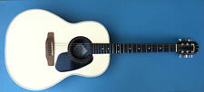 Applause AA14-7 USA Made  Acoustic Guitar