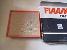 Filtro aria Fiaam: PA7238 Range Rover 2, 2.5 TD.  [4510.16]