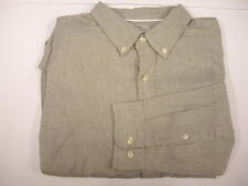 Oxford Collared Casual Shirts & Tops for Men NEXT