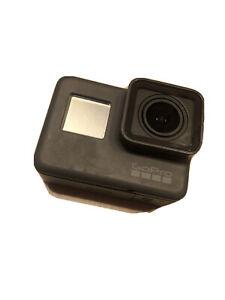 GoPro HERO 5 - Black Used