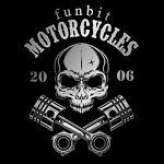 funbit stickershop