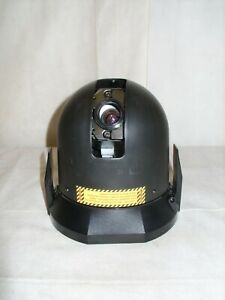 Pelco DD53TC16 Spectra III 16x Analog Color PTZ Dome Surveillance Camera - As Is