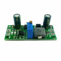 1A 3.7V 3.8V 7.4V 11.1V 14.8V 18.5V Ion De Litio Lifepo4  Cargador De Bateria De