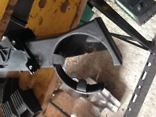 Ford Mondeo Mk3 00-07 Cup Holder Centre Console
