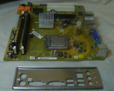 Fujitsu-Siemens Esprimo D2840-A11 GS 1 Socket 775 Motherboard With CPU & 2GB RAM