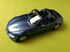 BMW Z3 M 1:24